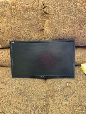 144hz gaming monitor. for Sale in Slidell, LA