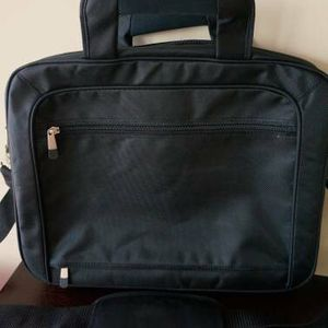 "Dell Black 16-1/2"" Laptop Case Brand New for Sale in New York, NY"