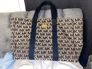Michael Kors for Sale in Sunbury, PA