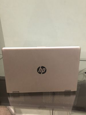 2017 HP pavilion touchscreen i5 Excellent condition has tablet mode for Sale in Indian Trail, NC