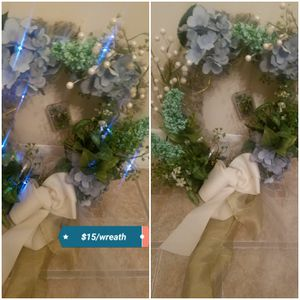 Wedding items for Sale in Odenton, MD