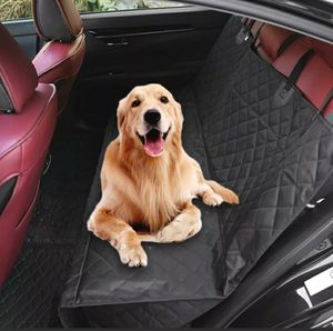 Waterproof Pet Dog Car Seat Cover for Sale in Los Angeles, CA