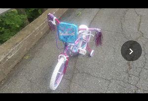 Girls brand new bike for Sale in Lincoln, RI