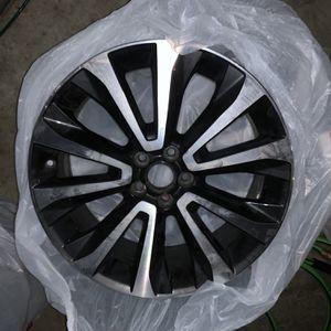 "Subaru OEM 18"" Wheels for Sale in Bothell, WA"