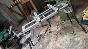 Carpentry Tools for Sale in Lockhart, TX