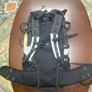 Hiking Backpack for Sale in Kingston Springs, TN