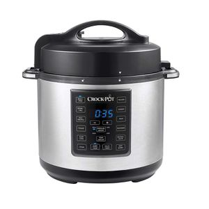 Digital Crock Pot *programmable*- NEW for Sale in Hollywood, FL