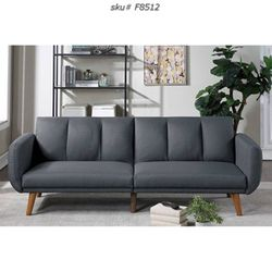 Brand New Sofa Sleeper for Sale in Miami,  FL