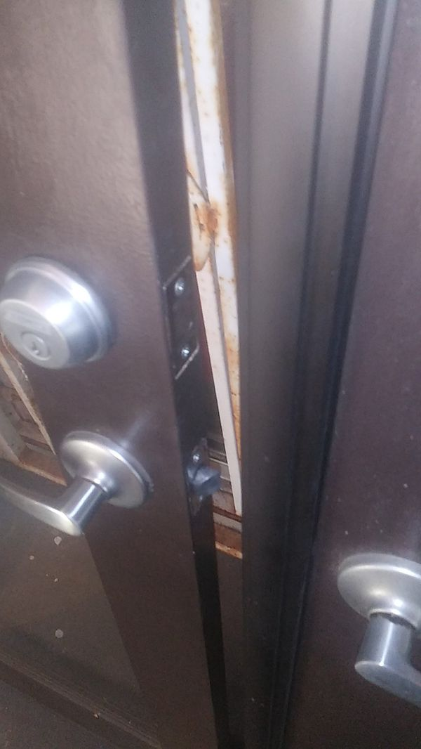Double Doors For Home
