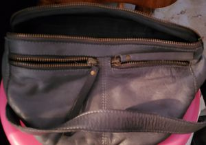 Leather Fany Pack for Sale in Medford, MA