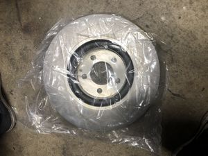 Mercedes parts for Sale in Norco, CA