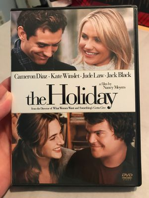 The holiday for Sale in FL, US