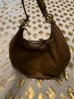 Gucci Hobo Bag for Sale in Atlanta, GA