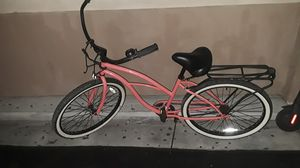 Bicycle for Sale in Anaheim, CA