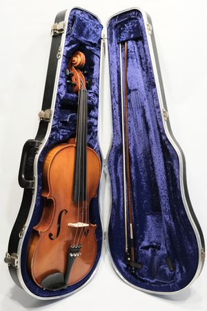 Karl Bauer violin for Sale in Doral, FL