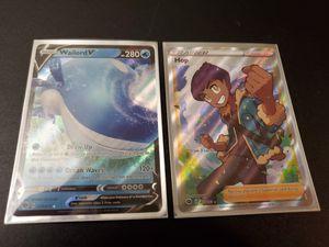 Pokemon Champions Path Cards for Sale in Everett, WA