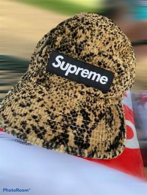 Supreme Cap for Sale in Dallas, TX