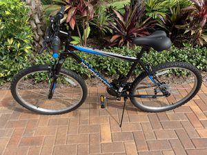 """26"""" ROADMASTER Bike Granite Peah Model for Sale in Vero Beach, FL"""