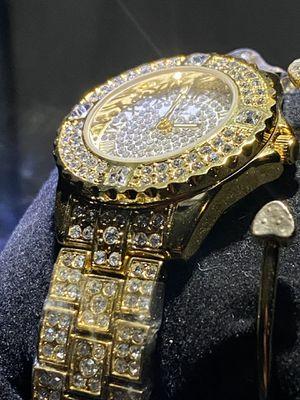 Woman's Luxury Watch for Sale in CORONA DL MAR, CA