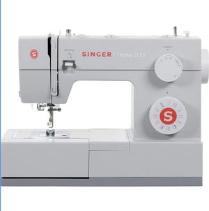 SINGER | Heavy Duty 4423 Sewing Machine for Sale in Cambridge, MA