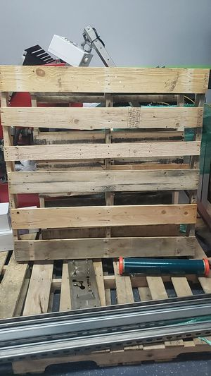 PALLETS!!!!! for Sale in Fontana, CA