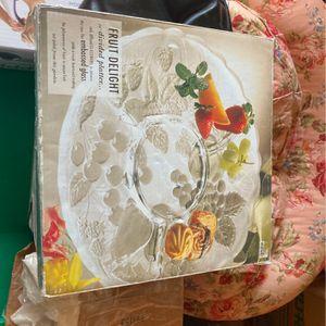 Platter for Sale in Mount Rainier, MD