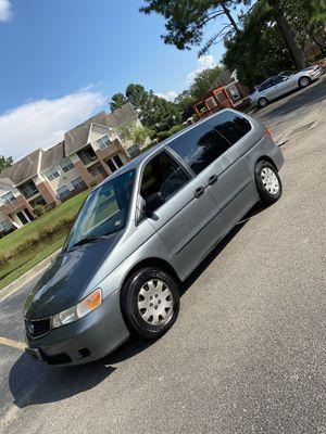 Honda for Sale in Newport News, VA
