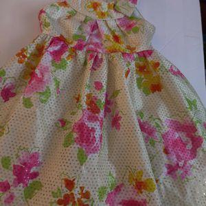 Kona Michelle Girls Dress for Sale in Hillsboro, OR