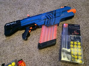 Nerf for Sale in Groveport, OH