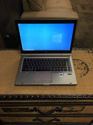 8GB Ram, Dedicated Graphics, Intel i5, Office 2019, Windows 10 Professional 64bit for Sale in Vancouver, WA