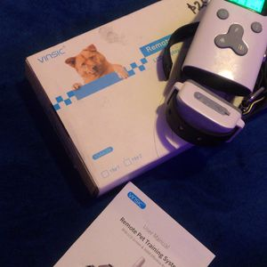 Dog Shock Collar for Sale in Los Angeles, CA