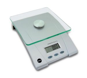 Electronic Kitchen Scale (1g to 5kg) for Sale in Tempe, AZ