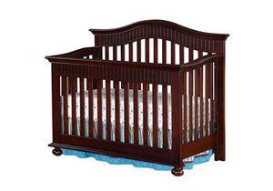 Convertible Baby crib for Sale in Philadelphia, PA