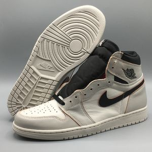 Air Jordan 1 Retro High SB Size 10.5 'NYC to Paris' for Sale in Pacifica, CA