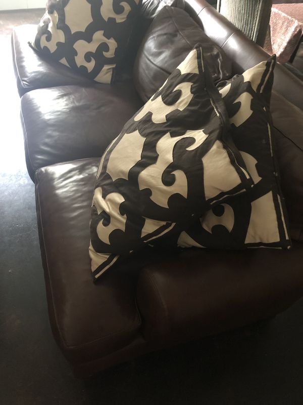 Pottery Barn Sofa For Sale In Winnie Tx Offerup