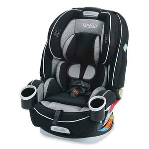 Car seat. Graco . 4Ever new $175 for Sale in Los Angeles, CA