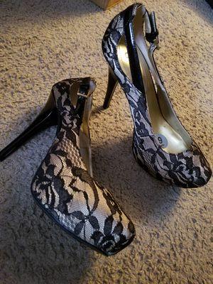 Women's Guess heels for Sale in Houston, TX