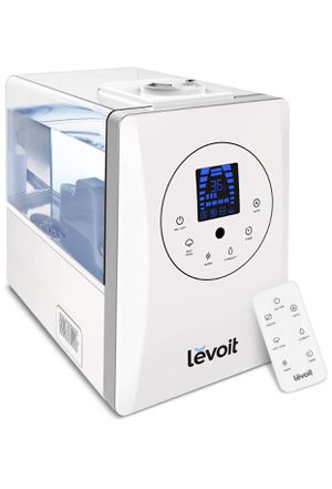 LEVOIT Humidifier B01MYGNGK for Sale in Portland, OR