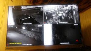 Lenovo monitor for Sale in Rosemont, IL