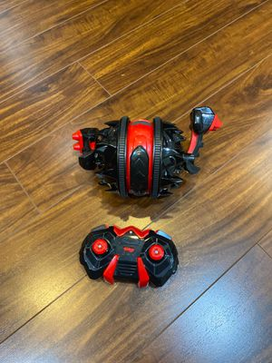 Grrrumball Remote Control Vehicle for Sale in Clackamas, OR