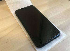 Iphone xr brand new unlocked all carriers for Sale in Sanger, CA