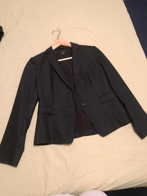 Ann Taylor suit for Sale in Alexandria, VA