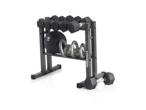 Dumbbell Rack for Sale in Milpitas, CA