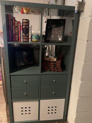 Bookshelf for Sale in Garfield, NJ