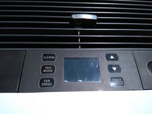 Windows AC unit for Sale in National City, CA
