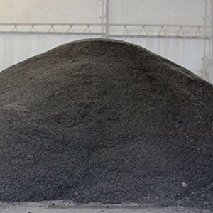 Screened Asphalt Millings $400 a Load Of 18 yards Delivered To You for Sale in West Palm Beach, FL
