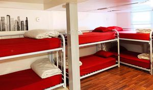Bunk beds for Sale in Seattle, WA