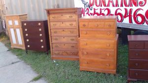Chest Draws. Chest Draws for Sale in Washington, DC