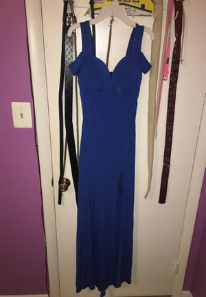 Evening Dress for Sale in Germantown, MD