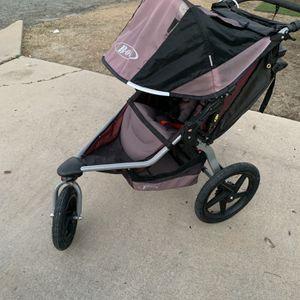 Jogging Stroller for Sale in Bonita, CA